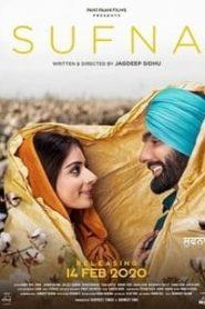 Sufna (2020) Punjabi