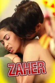 Zaher (2020) FeneoMovies Episode 3 Hindi
