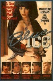 Blue Ice (1985) Classics Movie