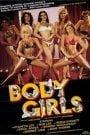 Body Girls (1983) Classics Movie