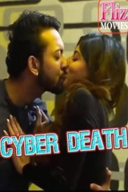 Cyber Death Fliz Movies (2020) Hindi