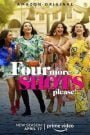 Four More Shots Please! (2020) Hindi Season 2