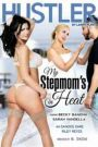 My Stepmoms In Heat (2019)