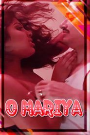 O Mariya Gupchup (2020) Hindi Episode 2