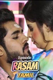 Rasam FlizMovies (2020) Episode 3 Tamil