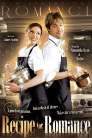 Recipe For Romance (2011)