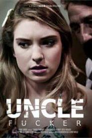 Uncle Fucker (2018)