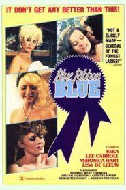 Blue Ribbon Blue (1985)