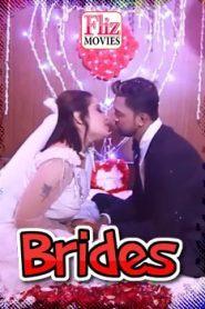 Brides Fliz Movies (2020) Hindi