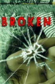 Broken Bengali (2020) Khirki Originals