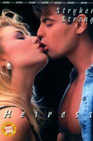 Heiress (1988)