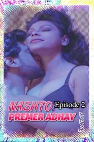 Nashto Premer Adhay Bengali (2020) Electecity Episode 2