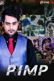 Pimp Prime flix (2020) Hindi Season 1