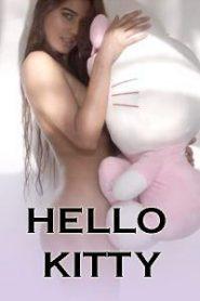 Poonam Pandey Hello Kitty (2020) Nude Teasing