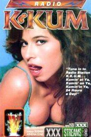 Radio K Kum (1984)