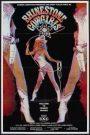 Rhinestone Cowgirls (1981)