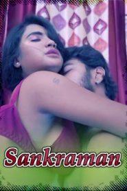 Sankraman Feneo Movies (2020) Episode 1