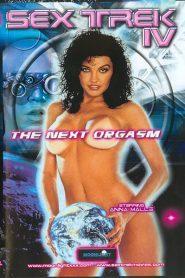Sex Trek 4 The Next Orgasm (1994)