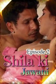 Shila ki Jawani FeneoMovies (2020) Episode 2