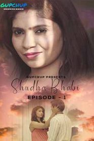 Shudha Bhabi GupChup (2020) Episode 1