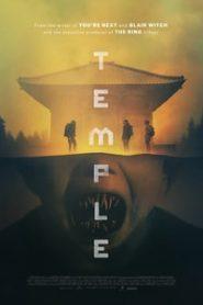 Temple (2017) Hindi Dubbed