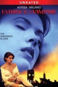 Embrace of the Vampire(1995) Hindi Dubbed