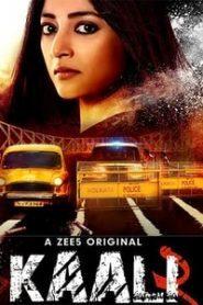 Kaali Season 2 (2020) Hindi