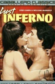 Lust Inferno Taboo Sex (1982)
