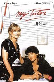 My Tutor (1983) Hindi Dubbed