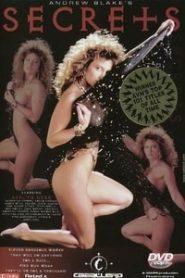 Secrets Vintage Porn (1990)