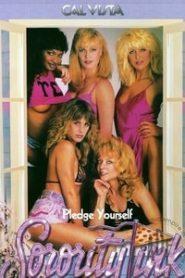 Sorority Pink (1989)
