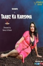 Taabiz Ka Karishma (2020) Hindi FeneoMovies Episode 3