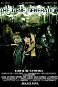 The Gene Generation (2007) Hindi Dubbed