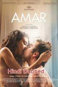 Amar (2017) Hindi Dubbed