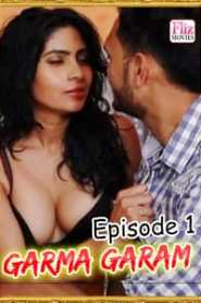Garma Garam (2019) Episode 1 FlizMovies