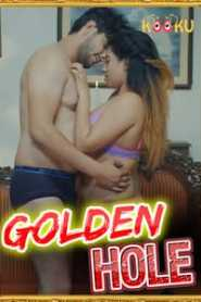 Golden Hole (2020) Season 1 Kooku