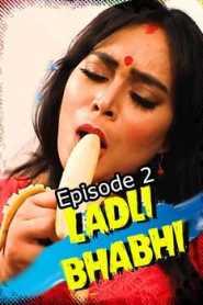 Ladli Boudi (2020) Episode 2 FeneoMovies
