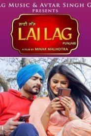 Lai Lag (2020) Punjabi