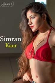 Lockdown Lust Simran Kaur App Video
