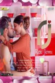 RJ Rex Jemi (2020) Episode 1 Telugu Jollu App
