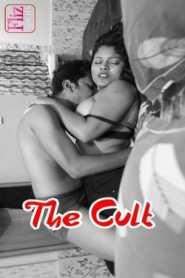 The Cult (2020) Episode 1 Flizmovies