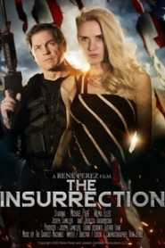 The Insurrection (2020) Hindi Dubbed