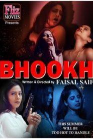 Bhookh (2020) Episode 3 Flizmovies