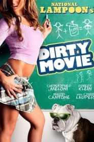 Dirty Movie (2011) Hindi Dubbed