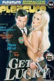 Get Lucky (2003)