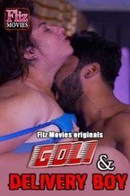 Goli And Delivery Boy (2020) Hindi Fliz Movies