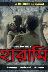 Harami (2020) Episode 1 Bengali Khirki