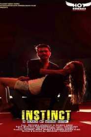 instinct (2020) HotShots Originals