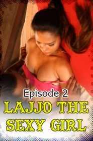 Lajjo The Sexy Girl (2020) Episode 2 FeneoMovies