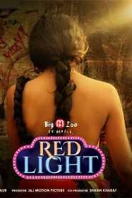 Red Light (2020) Hindi Big Movie Zoo